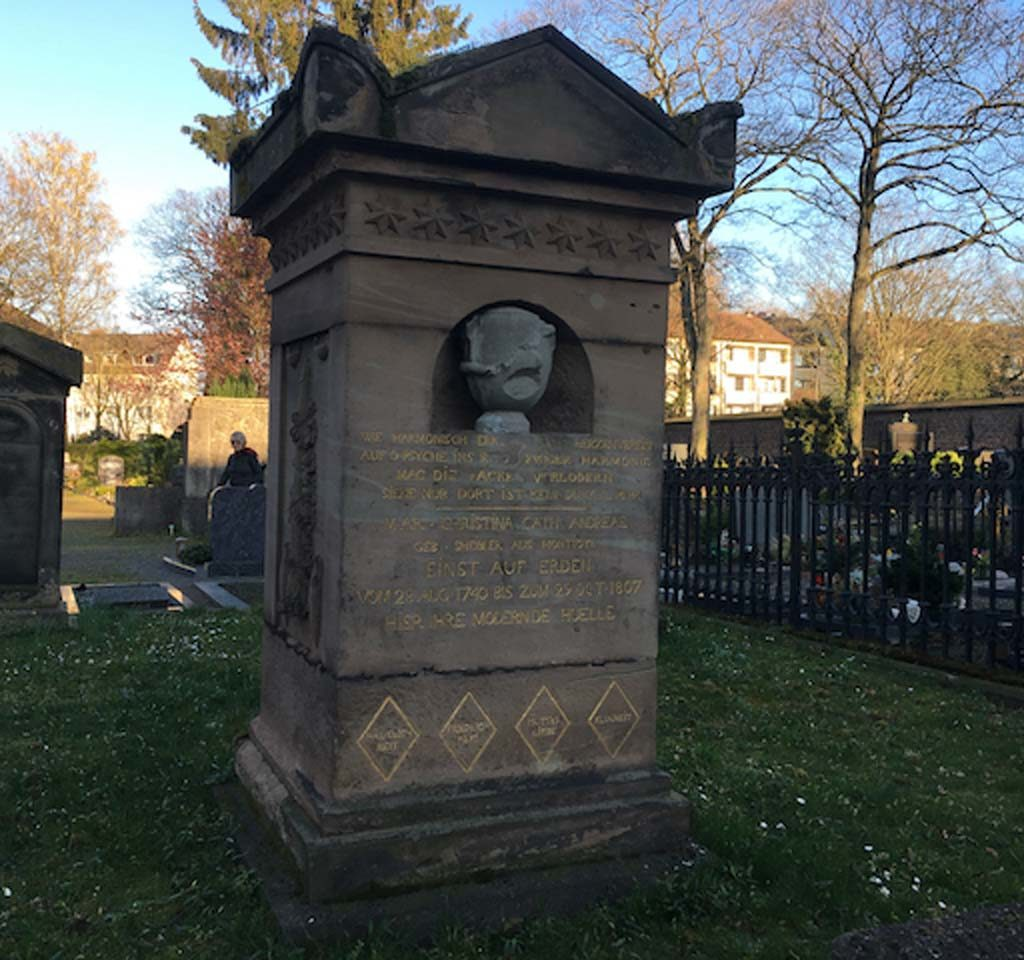 andreae-evfriedhof-009